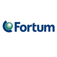 Partner_Fortum.png
