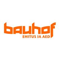 Partner_bauhof.png