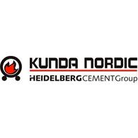 Partner_kunda_nordic_tsement.png